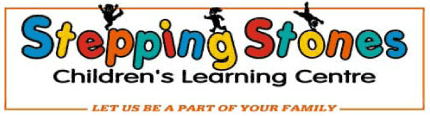 Stepping Stones Children's Learning Centre